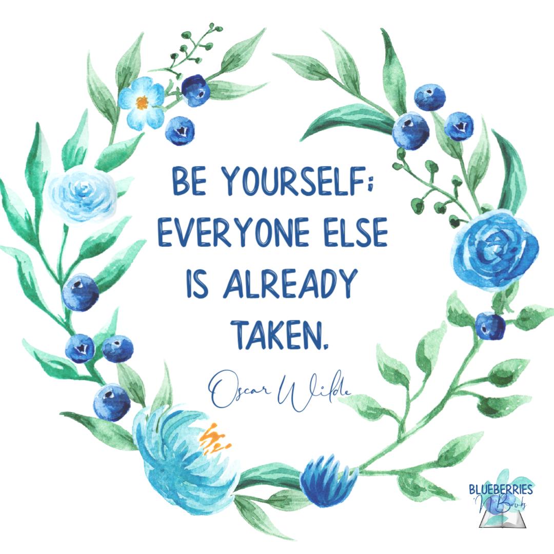 Oscar Wilde Quotes- full of wisdom
